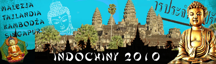 indochiny2010