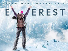 Film Everest 2015