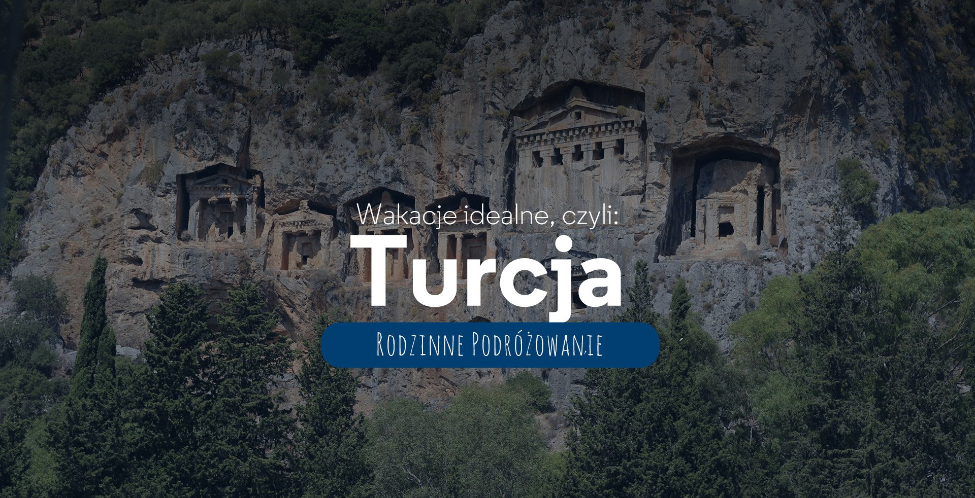 Turcja All Inclusive